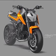 2018 ktm duke 790. perfect 790 looking forward to the release of ktm duke 790  in 2018 ktm duke