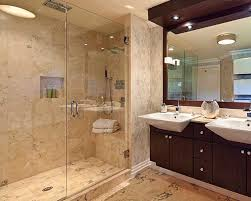 Bathroom Remodel Dallas Tx New Design