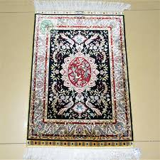 hand knotted persian rugs keywords rug carpet handmade rug handmade carpet hand made rug hand made