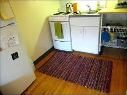 large kitchen rugs kitchen accent rugs large size of slip kitchen mats yellow kitchen rugs accent