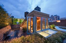 Small Picture Roof Garden Pool Design Housejpg Com idolza