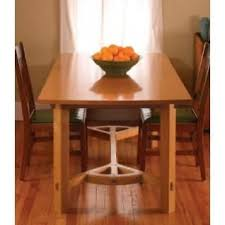 fine woodworking dining room tables. fine woodworking dining table with two-way drawers - paper plan. like the extra drawer space | room pinterest woodworking, and tables
