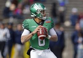 Fine Time At North Texas Qbs 4th Season With Littrell