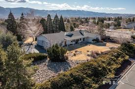 In addition to extension for passengers risks liability, 24hrs. 1250 Lampe Rd Reno Nv 89511 Realtor Com