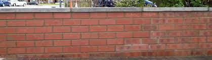 garden walls s