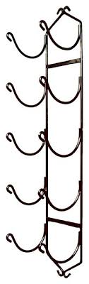 Image Free Standing Wall Mounted Towel Rack 39 Houzz Wall Mounted Towel Rack 39