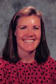 Rosemary McGinnis Obituary (1957 - 2021) - Frazeysburg, OH - Times ...