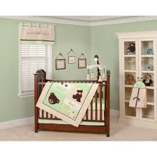 ... Drop Dead Gorgeous Pictures Of Neutral Color Bedroom Design And  Decoration : Beautiful Baby Neutral Color ...