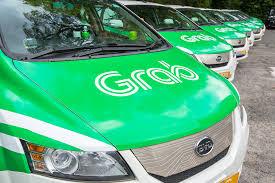 Kết quả hình ảnh cho hình ảnh taxi