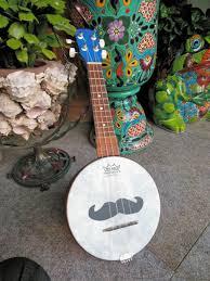 banjo uke 2