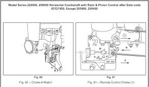briggs stratton engine schematics chevy 454 engine parts diagram 1989