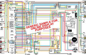 fj40 ez wiring harness color diagram sample perkypetes club Toyota FJ40 Wiring -Diagram at Ez Wiring Harness Fj40
