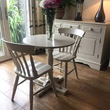 walmart dining table and chairs kitchen table 3 piece dining set small dining table for 2