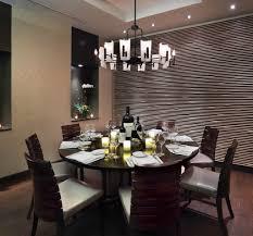 brilliant design dining room ceiling light fixtures sweet dining with brilliant dining room lights