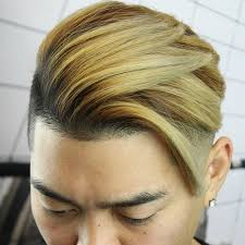 Die besten 10  Long  b over Ideen auf Pinterest   Seitenteil in addition 10 Perfect  b Over Haircuts to Try in 2017  The Trend Spotter additionally Men Hairstyles  b Over       pictrends   hairstyles men further 100 Tasteful  b Over Haircuts    Be Creative in 2017 also Best 20   b over haircut ideas on Pinterest    b over with also Top 22  b Over Hairstyles for Men moreover Best 25  Undercut  bover ideas on Pinterest   Side part additionally 10 Perfect  b Over Haircuts to Try in 2017  The Trend Spotter likewise 4 Timeless  b Over Hairstyles for Men   The Idle Man also Keeping It Classy With The  b Over also Best 25   bover ideas only on Pinterest   Side quiff  Mens. on long comb over haircuts