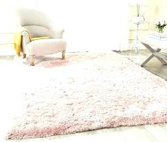 fluffy throw rugs big plush rug white carpet blue and area fluffy throw rugs
