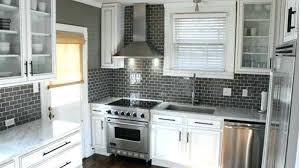ikea kitchen planner us kitchen planner us bathroom vanity ikea kitchen builder