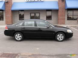 2006 Chevy Impala Recalls Elegant My 2006 Impala Ss Chevy Impala ...