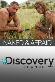 Netflix Movie Online Free Watch Naked And Season 5 Full Episode Netflix Movies