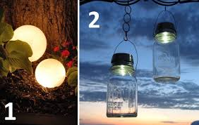 outdoor lighting ideas diy. Simple Lighting In Outdoor Lighting Ideas Diy