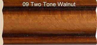 wood colours for furniture. Wonderful For ROBERTO  WOOD COLOURS Throughout Wood Colours For Furniture S