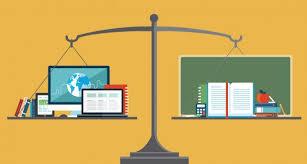 cover letter online education essay online education essay outline  cover letter essay online education vs traditional edonline education essay