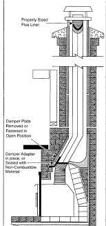 plain design fireplace insert installation gas fireplace insert installation fireplace ideas