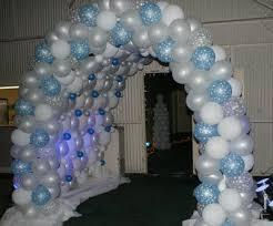 Winter Ball Decorations Cool 32 Best Daddy Daughter Winter Ball Images On Pinterest Fiesta