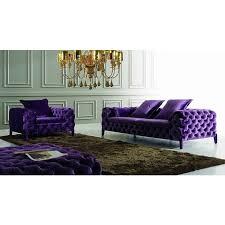 modern fabric sofa set. Modern Design Fabric Sofa Set Online S