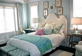 teenage girl bedroom lighting. cute teenage bedroom ideas to impress you fancy girl idea with light blue lighting c