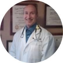 Dr. Albert Kramer, MD, Bronx, NY | Gastroenterologist