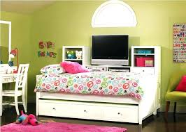 tween bedroom furniture. Amazing Tween Bedroom Furniture Artrio In Teen Girls Popular