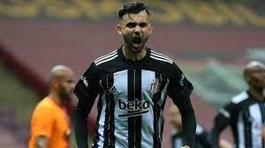 Leicester City, Beşiktaş ve Galatasaray'ın gündemindeki Rachid Ghezzal'i  kamp kadrosuna dahil etmedi – Finans Dünyası