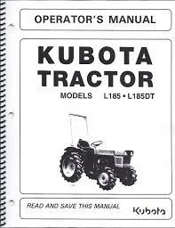 kubota mx5000 wiring diagram kubota wiring diagrams cars description kubota l185 l185dt tractor operator s manual w wiring diagrams maintenance from kubota