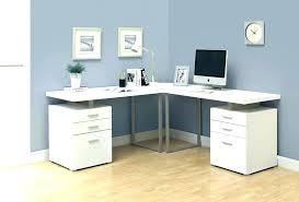ikea office furniture. Ikea Office Furniture Computer Table L Shaped Desk  . C