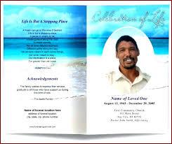 funeral flyer memorial flyer template funeral flyers funeral flyer best funeral