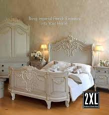 white chic bedroom furniture. French Shabby Chic Bedroom Furniture  Awesome Decor By Hot Media High White N