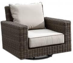 coronado outdoor patio furniture swivel