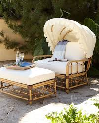 stylish outdoor furniture. Stylish Outdoor Furniture