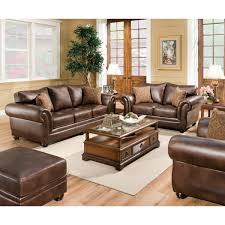 List Of Living Room Furniture United Miracle Sofa Leather 4280mirsofa Conns Furniture