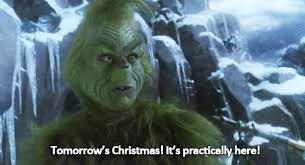 the grinch quotes tumblr. Modren Grinch How The Grinch Stole Christmas 2000 With The Quotes Tumblr