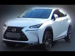 2018 lexus nx200. contemporary nx200 brand new 2018 lexus nx 200t 4 dr suv gasoline 20l 4 generations  will be made in 2018 in lexus nx200 b