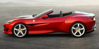 2018 ferrari portofino msrp. wonderful msrp with the portofino ferrari is sticking with californiau0027s folding  hardtop formula even as concept being dropped by other manufacturers  intended 2018 ferrari portofino msrp o