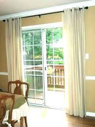 door covering ideas sliding glass door curtain ideas sliding door covering ideas curtain ideas for sliding