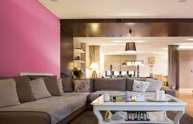 10 Interior Design Trends ...