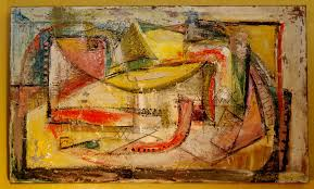 1940 s american abstract expressionism painting modern vintage and antique furniture jewelry fashion art