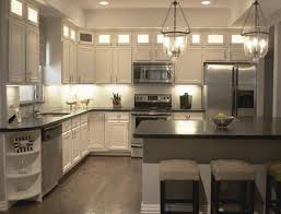 large size of lighting awful flexible track lighting withendants images inspirations home lightingexible systems best