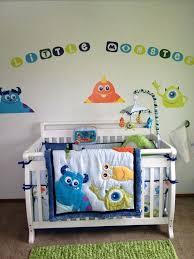 monster inc crib bedding monsters inc crib sheet cookie monster crib set monster inc crib bedding