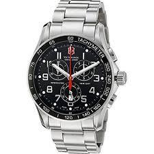 swiss army chrono classic xls mt 241301 wrist watch for men victorinox swiss army mens 241301 classic collection digital chronograph