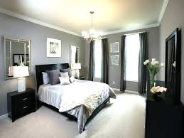 Superb Furniture For Gray Walls. Gray And Brown Bedroom Oak Furniture Grey Walls  Blue With Home